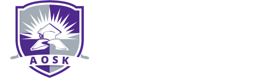 Academy of Spoiled Kids, Inc.